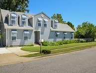 MILLERS RETREAT* New Listing CLOSE TO THE BEACH