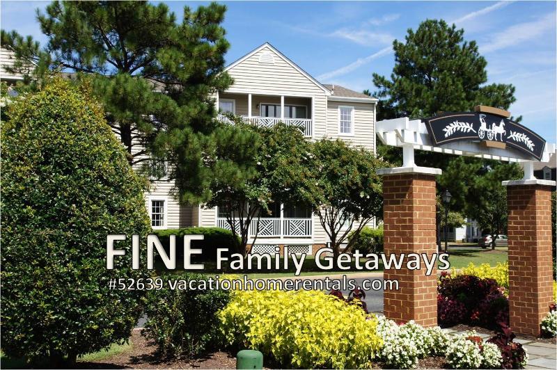 Vacation Home Rentals >> Vacation Rentals Homes Beach Houses Condos Cabins Villas For