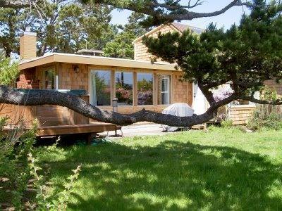 Vacation Rentals Homes Beach Houses Condos Cabins Villas For