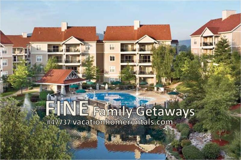 Vacation Home Rentals >> Vacation Rentals Homes Beach Houses Condos Cabins Villas For