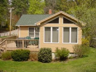 Ogunquit Maine Vacation Rentals - Cottage