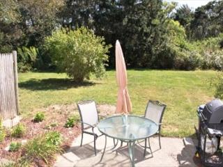 Chatham Massachusetts Vacation Rentals - Apartment