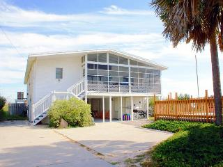 Myrtle Beach South Carolina Vacation Rentals - Home