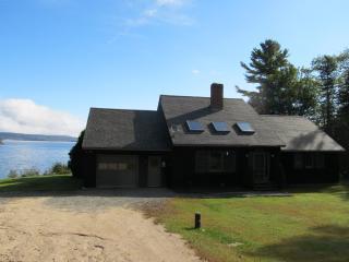 Brooklin Maine Vacation Rentals - Home