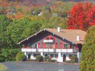 Glen New Hampshire Vacation Rentals - Home