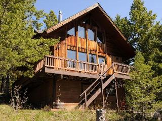 Bozeman Montana Vacation Rentals - Home