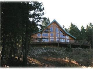 Philipsburg Montana Vacation Rentals - Home
