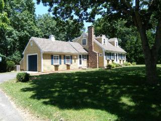 East Sandwich Massachusetts Vacation Rentals - Home