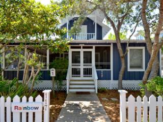 Seaside Florida Vacation Rentals - Home