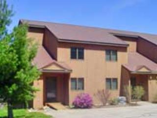 Bartlett New Hampshire Vacation Rentals - Home