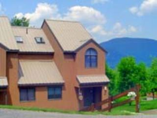 Bartlett New Hampshire Vacation Rentals - Home