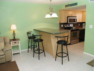 Madeira Beach Florida Vacation Rentals - Home