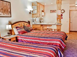 Northstar California Vacation Rentals - Home