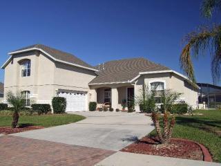 Kissimmee Florida Vacation Rentals - Home