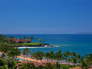 Wailea Hawaii Vacation Rentals - Villa