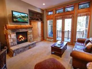 Keystone Colorado Vacation Rentals - Home
