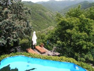 Coreglia Antelminelli Italy Vacation Rentals - Home