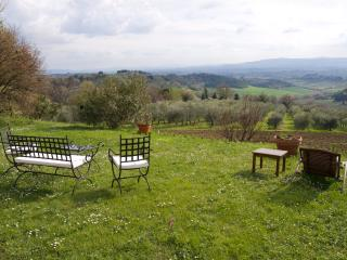 Mercatale di Val di Pesa Italy Vacation Rentals - Home