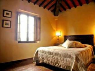 Pietraviva Italy Vacation Rentals - Home