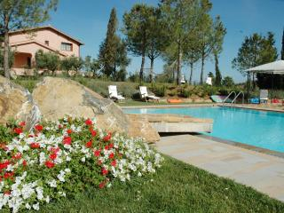 Magliano in Toscana Italy Vacation Rentals - Home