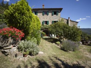 Londa Italy Vacation Rentals - Home