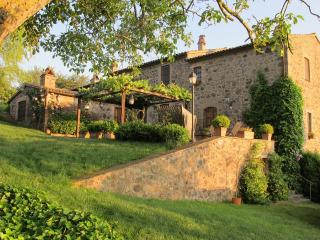 Acquapendente Italy Vacation Rentals - Home