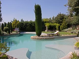 Gordes France Vacation Rentals - Home