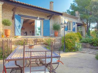 Beaumes-de-Venise France Vacation Rentals - Home