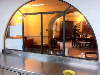 Tuoro sul Trasimeno Italy Vacation Rentals - Home