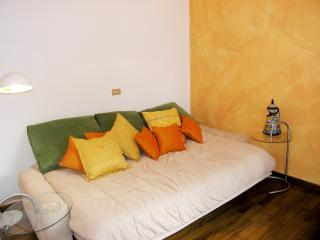 Lesa Italy Vacation Rentals - Home