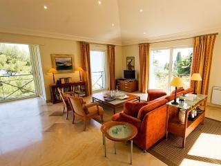 Beaulieu France Vacation Rentals - Home