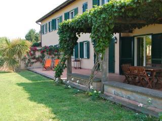 Magliano Sabina Italy Vacation Rentals - Apartment