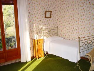 Piedimonte Etneo Italy Vacation Rentals - Home