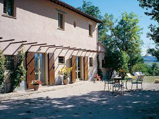 Todi Italy Vacation Rentals - Home