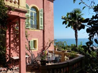 Menton France Vacation Rentals - Home