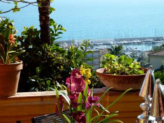 Menton France Vacation Rentals - Home