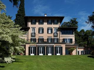 San Siro Italy Vacation Rentals - Home