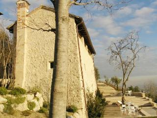 Asolo Italy Vacation Rentals - Home