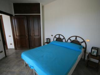 Torre Delle Stelle Italy Vacation Rentals - Home