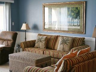 Seacrest Beach Florida Vacation Rentals - Home