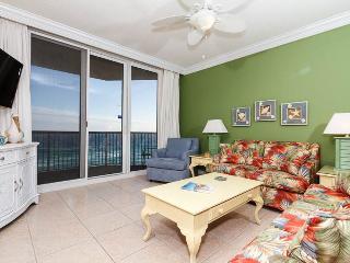 Navarre Florida Vacation Rentals - Apartment