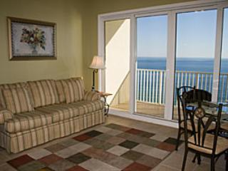 Perdido Key Florida Vacation Rentals - Apartment
