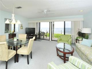 Santa Rosa Beach Florida Vacation Rentals - Apartment