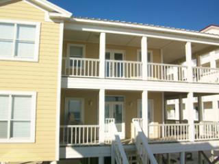 Orange Beach Alabama Vacation Rentals - Home
