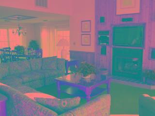 Duck North Carolina Vacation Rentals - Home