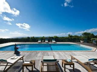 Baie Longue Saint Martin Vacation Rentals - Home