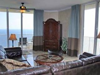 Panama City Beach Florida Vacation Rentals - Apartment