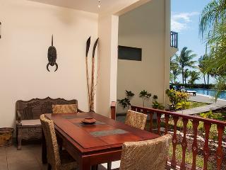 Bahia Azul 6A  - 1st Floor Garden View