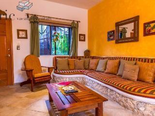 Playa del Carmen Mexico Vacation Rentals - Home