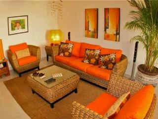 Playa del Carmen Mexico Vacation Rentals - Home